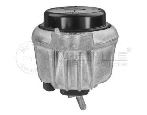 Опора двигателя  арт. 3002212113