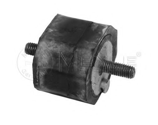 Кріплення коробки передач  арт. 3002371104