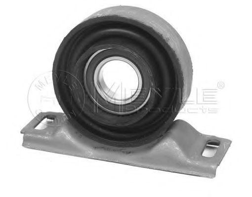 Підвіска опора карданного валу  арт. 3002612191S
