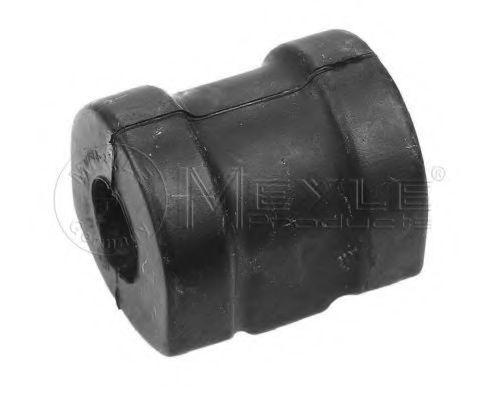 Втулка стабілізатора Е32  арт. 3003135107
