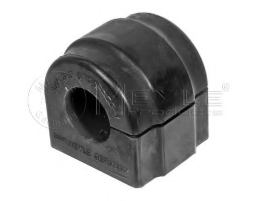 Втулка стабилизатора  арт. 3003135109