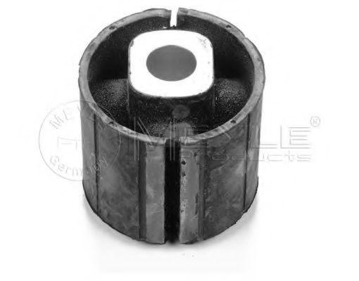 Подушка гумова  арт. 3003317101