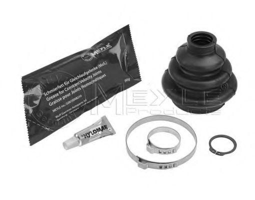 Пыльник наружного ШРУСа BMW X5  арт. 3003321902