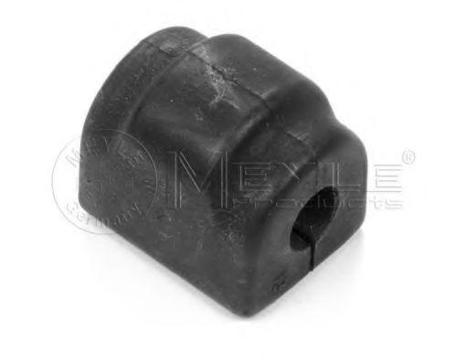 Подушка стабілізатора  арт. 3003355103