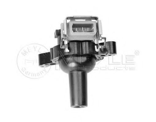 Катушка системы зажигания (без штепсельной вилки свечи зажигания) BMW 7 (E38)/5 (E39)/ 3 (E36/E46)  арт. 3141310001