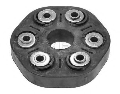 Муфта кардана  арт. 3141521006