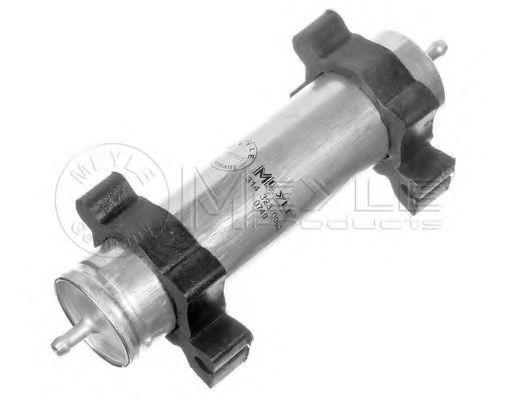 Фильтр топливный MEYLE 3143230002