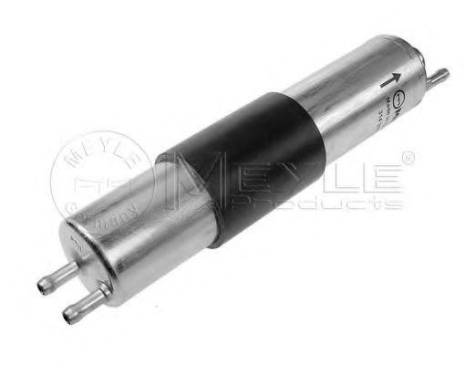 Фильтр топливный  арт. 3143230006