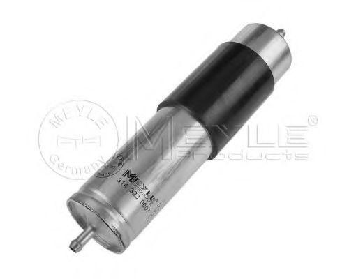 Фильтр топливный  арт. 3143230007