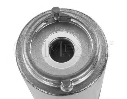 Фильтр топливный  арт. 3143230011