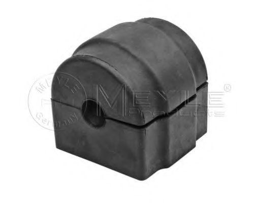 Подушка стабілізатора  арт. 3146150023