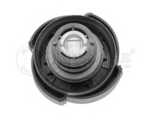 Крышка радиатора  арт. 3148009005