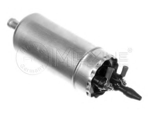 Электробензонасос BMW Е30/28; Opel   3,0 bar  арт. 3149190000
