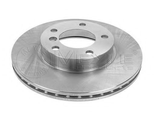 Тормозной диск  арт. 3155213011