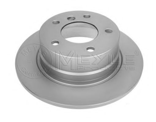 Тормозной диск  арт. 3155230013PD