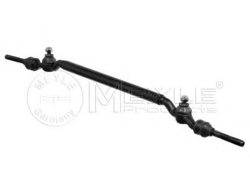 Поперечная рулевая тяга MEYLE 3160404349