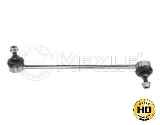 LACZNIK BMW STAB. P. 1 F20 10- /3 F30 11- PR  арт. 3160600041HD