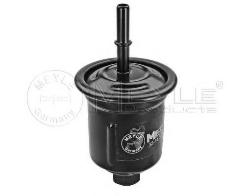 Топливный фильтр MEYLE 32143230008