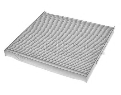 Фильтр, воздух во внутренном пространстве NIPPARTS арт. 36123190010
