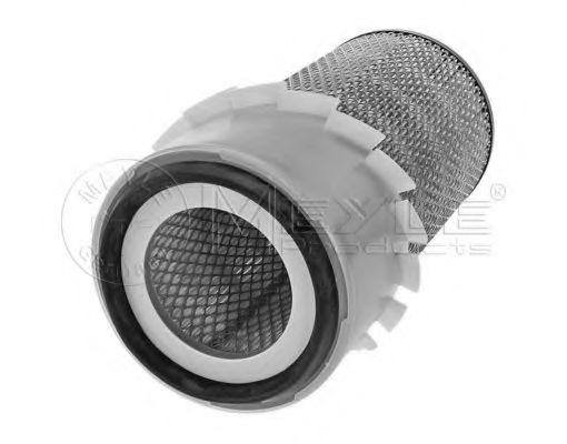 Фильтр воздушный  арт. 37123210002