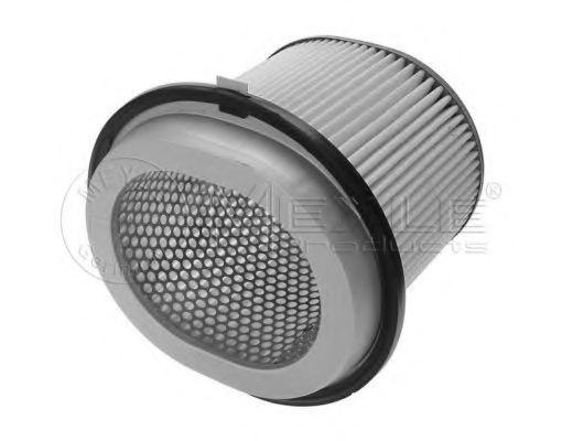 Воздушный фильтр  арт. 37123210018