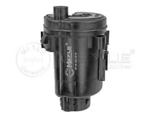 Фильтр топливный  арт. 37143230010
