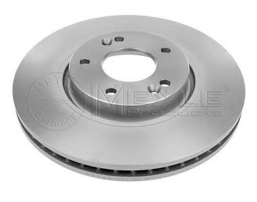 Тормозной диск  арт. 37155210012PD