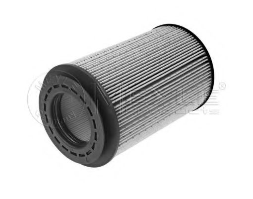 Топливный фильтр MEYLE 5343230001