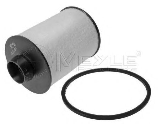Фильтр топливный  арт. 6143230004