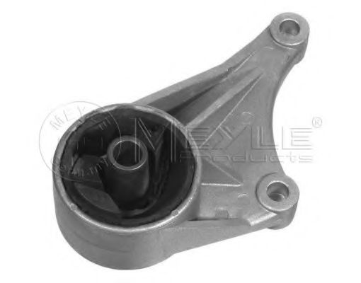 Опора двигателя MEYLE 6146840013