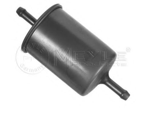 Фильтр топливный  арт. 6148180002