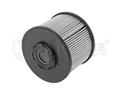 Фильтр топливный  арт. 7143230012