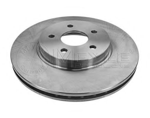 Тормозной диск  арт. 7155217019