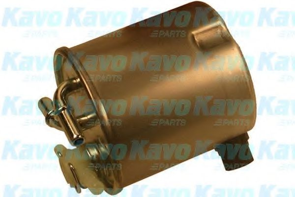 Fuel filter KAVOPARTS NF2467