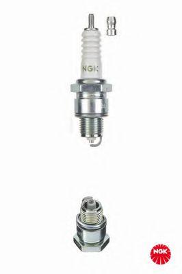 V-LINE 18 Свічка запалювання Dacia/PSA/Fiat/Opel/Renault etc NGK 3975