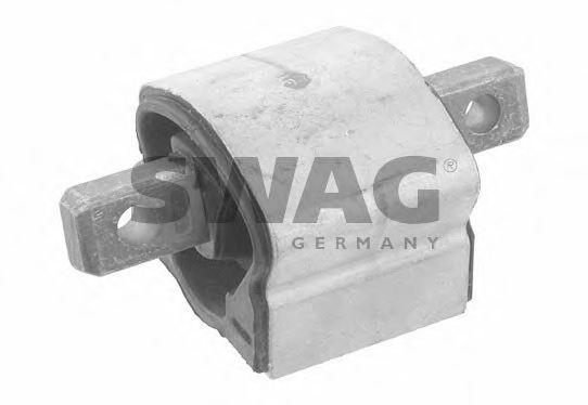 Опора КПП SWAG 10130087
