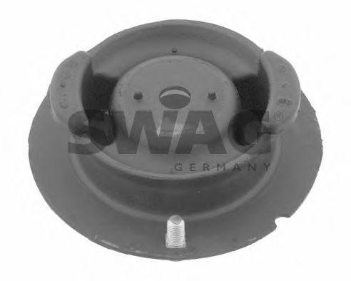 Верхняя опора амортизатора SWAG 10540001