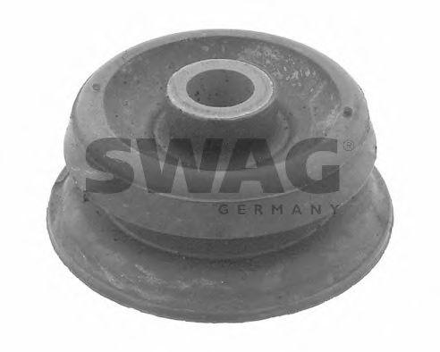 Верхняя опора амортизатора SWAG 10540004