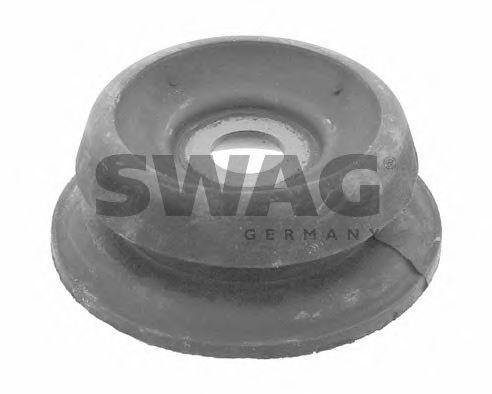 Верхняя опора амортизатора SWAG 10540005