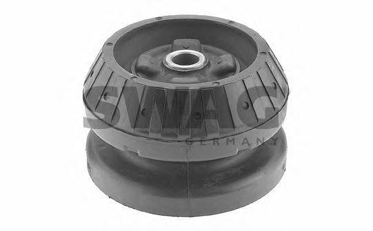 Верхняя опора амортизатора SWAG 10540008