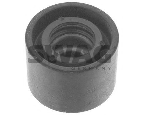 Промежуточная втулка карданного вала  арт. 10870038