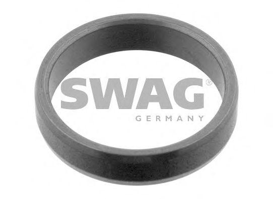 Дистанционная шайба коленвала Дистанционная шайба, коленчатый вал SWAG арт. 10902360