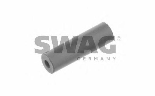Топливные трубопроводы Колпачок, утечка топлива SWAG арт. 10907669