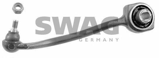 поперечный рычаг подвески SWAG 10921441