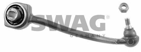 поперечный рычаг подвески SWAG 10921442