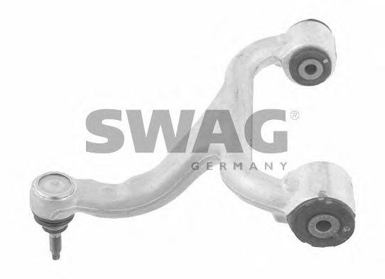 поперечный рычаг подвески SWAG 10923939