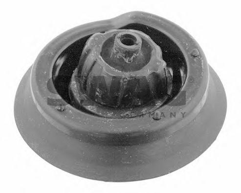 Верхняя опора амортизатора SWAG 10924403