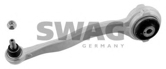 поперечный рычаг подвески SWAG 10928493