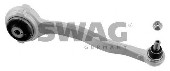 поперечный рычаг подвески SWAG 10928494