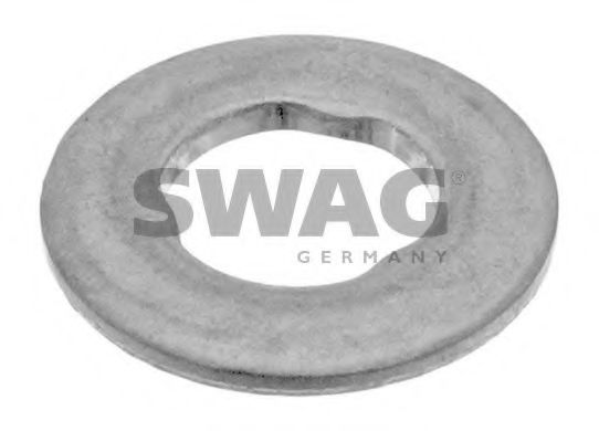 Теплоотражающая шайба SWAG арт. 10929140